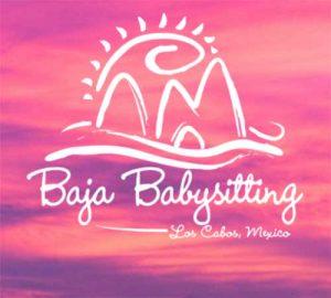 baja-baby-sitting