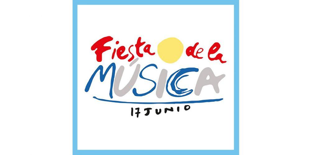 Fiesta de la Música San José del Cabo 2019