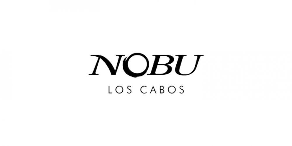 Robert De Niro officially opens Nobu Los Cabos Hotel