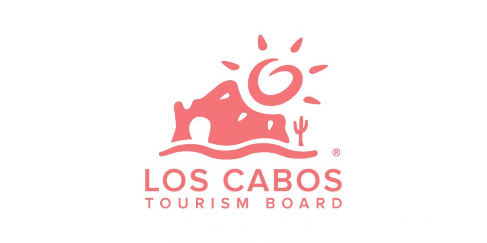 Los Cabos Tourism Board honored at 2017 World Travel Awards
