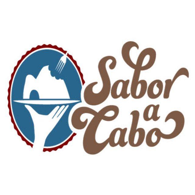 Sabor a Cabo 2019