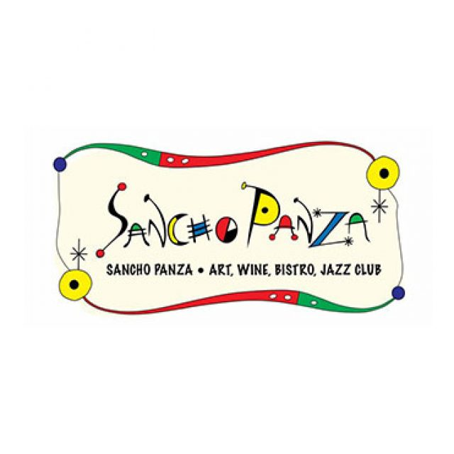 Sancho Panza Restaurant is Back!