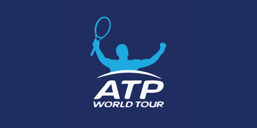 Surprising Results Make for Fascinating Spectacle at the Inaugural ATP Los Cabos Open