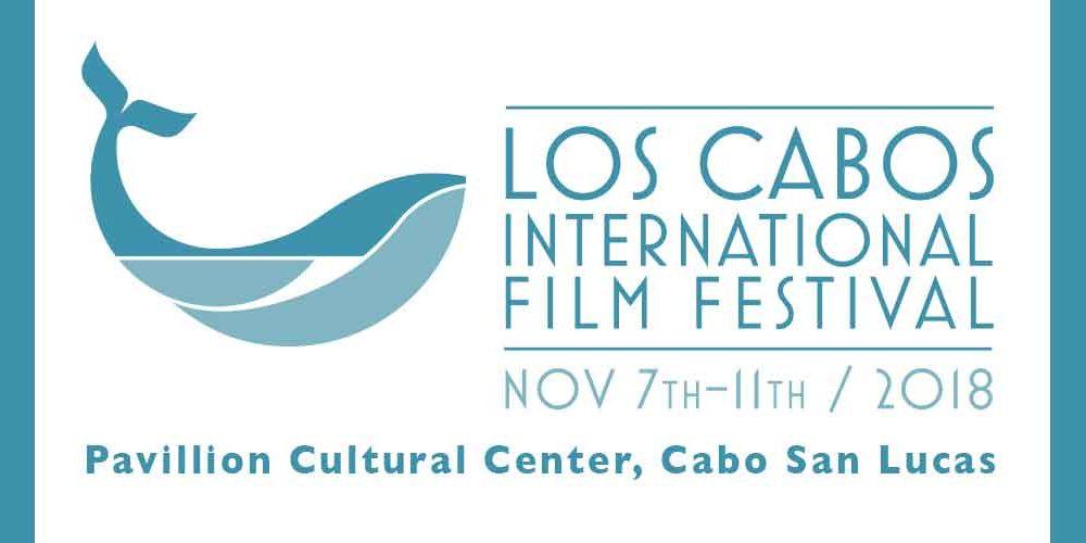6th Annual Los Cabos International Film Festival