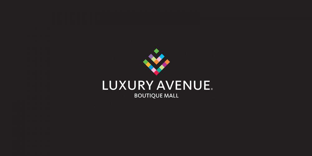 Luxury Avenue Los Cabos