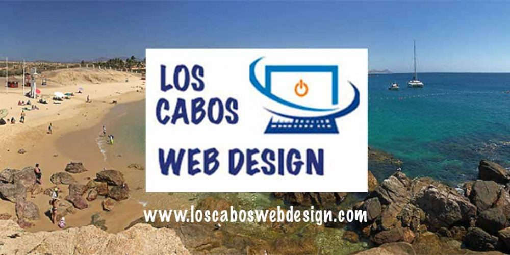 Need a Website, We Can Help