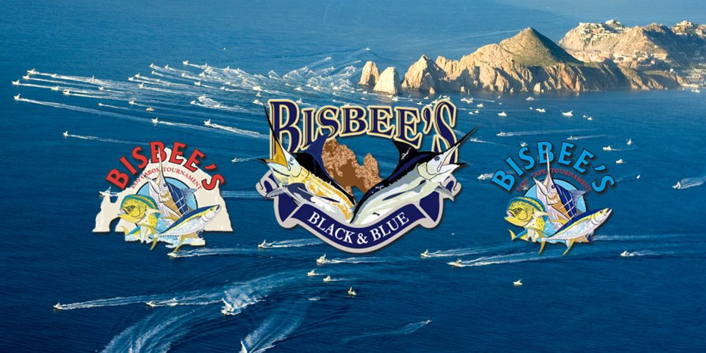 Do You Know What Will Happen at The Bisbee's 2020?