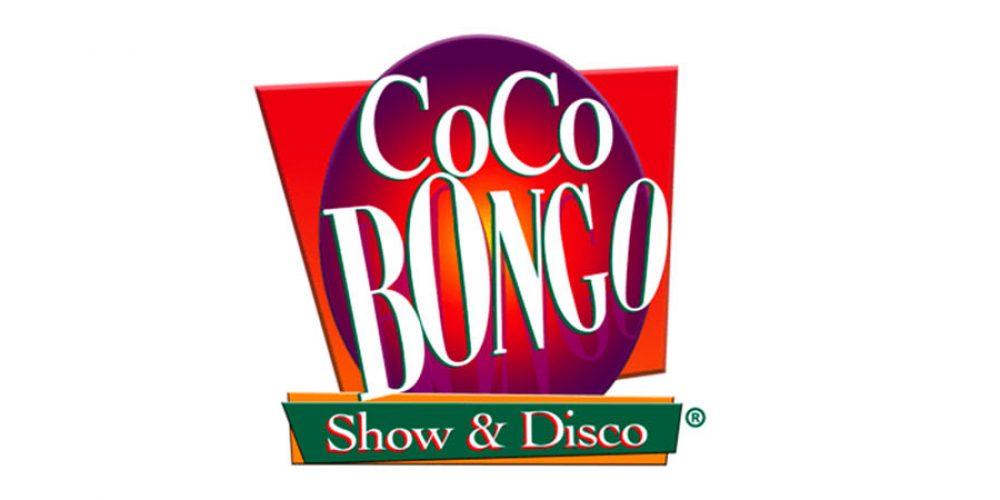 Coco Bongo Grand Opening!