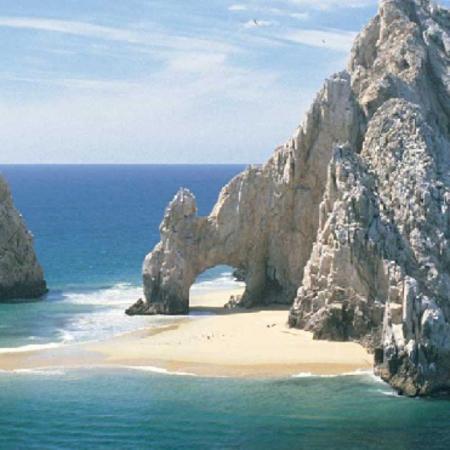 """LOS CABOS IS WAITING FOR YOU"""