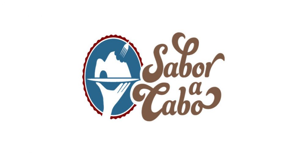 Maluma & Ana Torroja at Sabor a Cabo 2019!