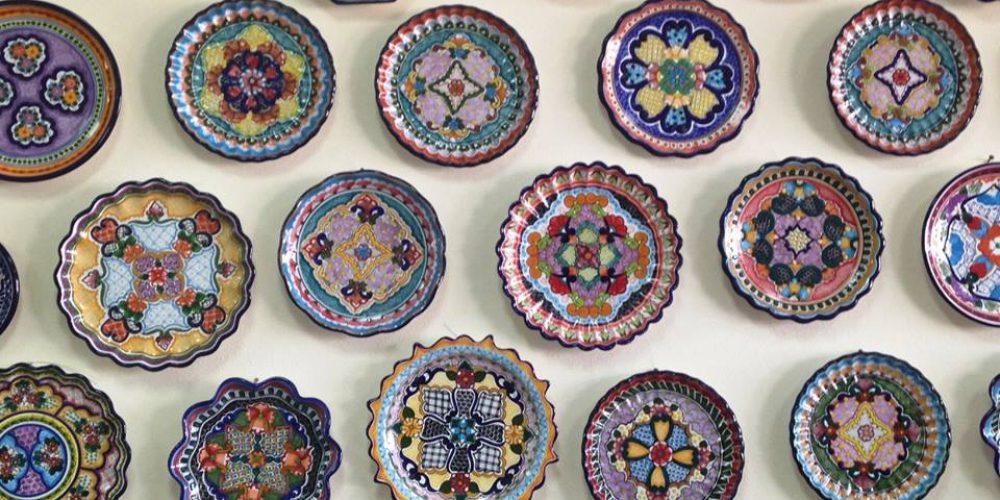 Ave Fenix: A Celebration of Mexican Fine Art