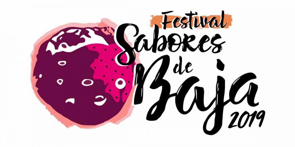 Sabores de Baja 2019 Miraflores