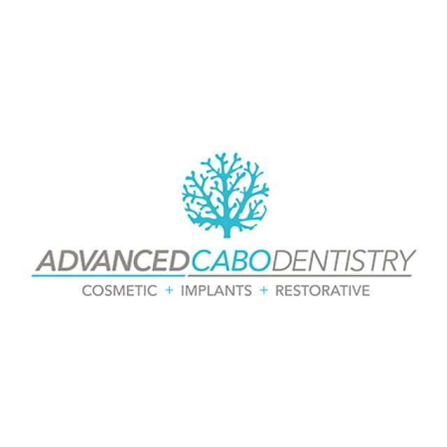Dr. Thomas Koty, Advanced Cabo Dentistry