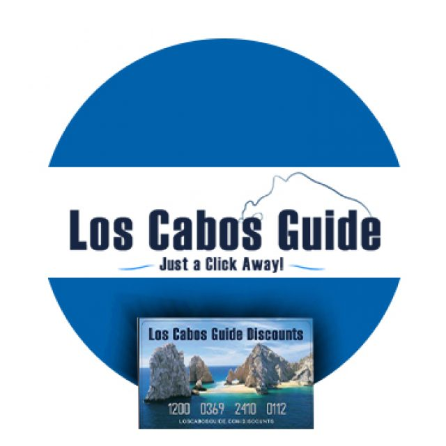 Participating Businesses  Los Cabos Guide Discounts Card