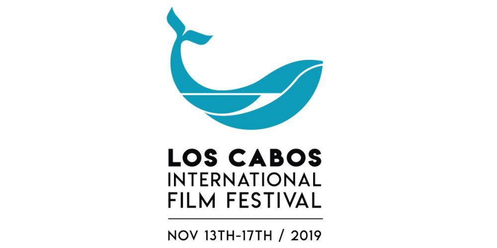 Los Cabos International Film Festival 2019