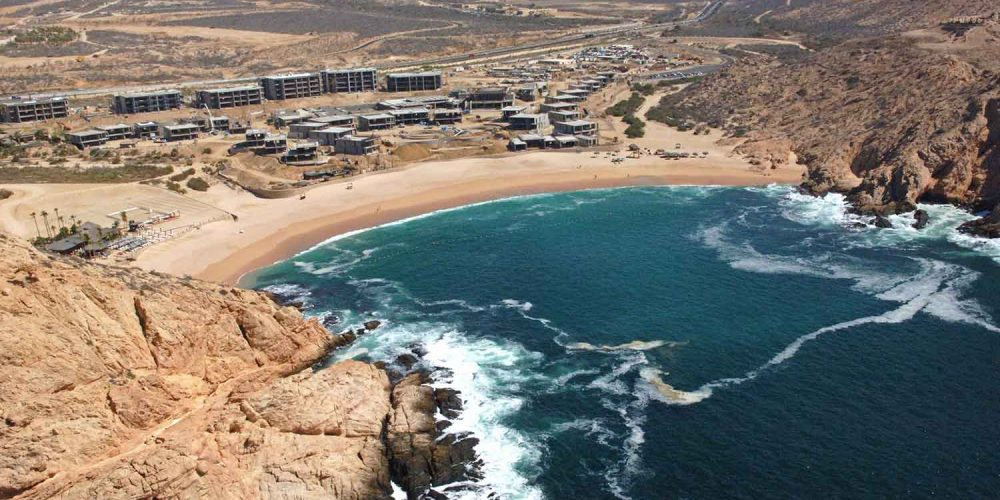Los Cabos Aerial Photographs 2017 available.