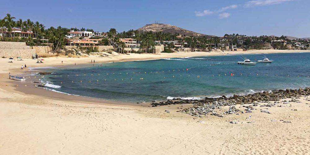 City to Guarantee Free Access to  Beaches