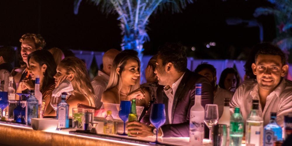 A Place to Celebrate   Palmilla Dunes