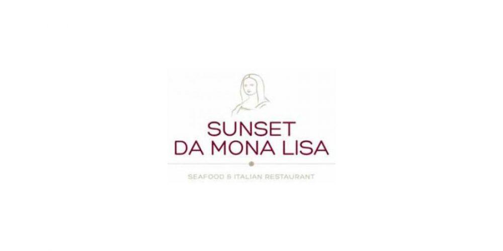 Prepaid Vouchers for Sunset da Mona Lisa have Expired