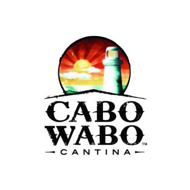Cabo Wabo Cantina 30th Anniversary
