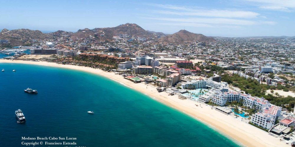 Los Cabos Hotels will not be able to reopen on June 1st