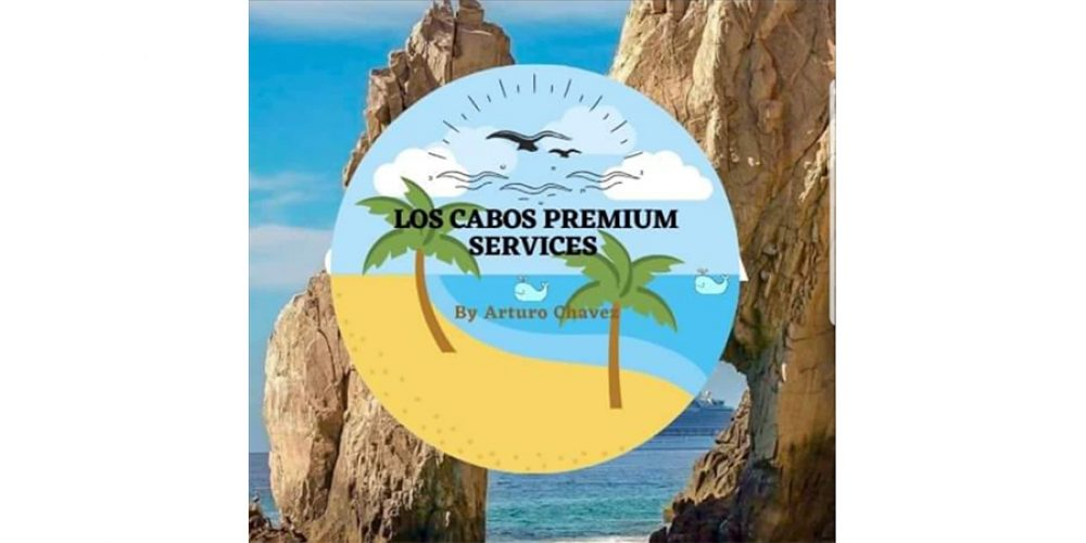 Los Cabos Premium Services