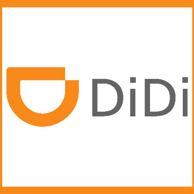 DiDi Food Begins delivery service for Los Cabos and La paz