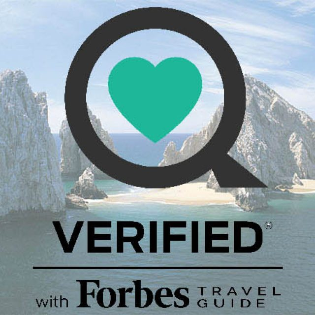 Los Cabos becomes the first destination verified in health security by Sharecare worldwide.
