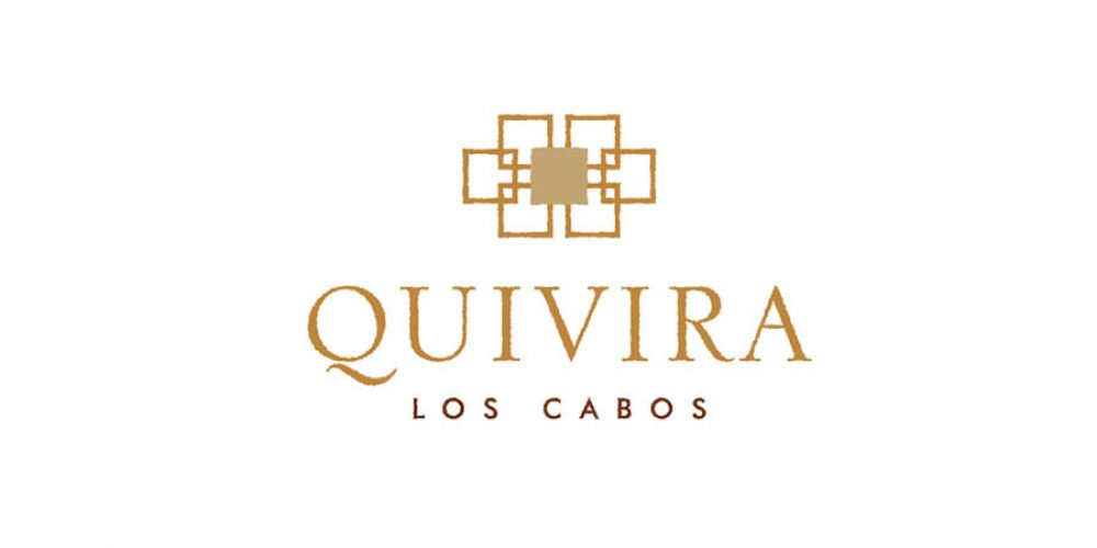 Quivira Los Cabos Donates New Ecological Lighting at Don Koll Sports Complex