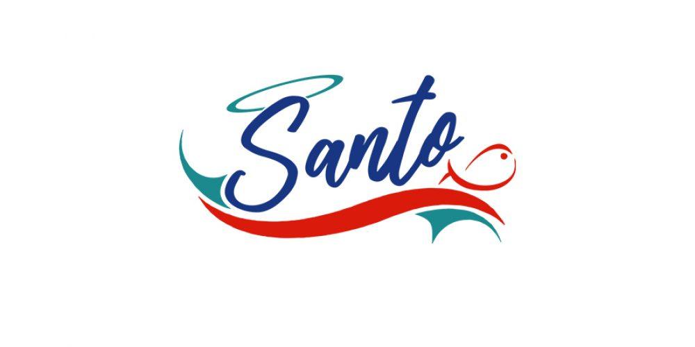Santo International Restaurant