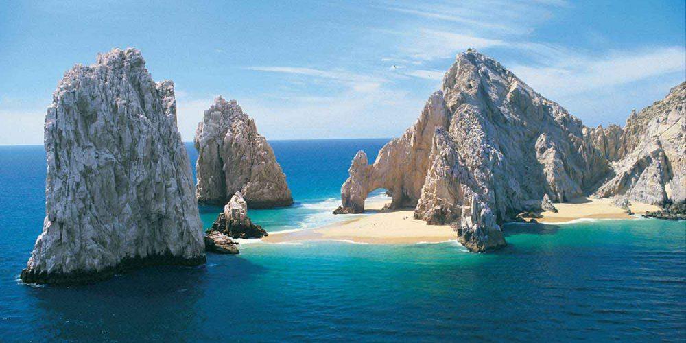 Cabo Tourism