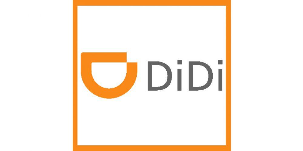 DiDi Food Begins delivery service for Los Cabos and La paz