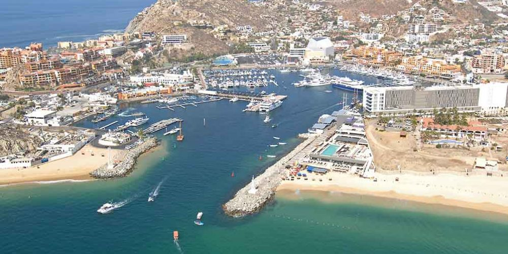 Residents answer the question, 'How safe is Los Cabos?'