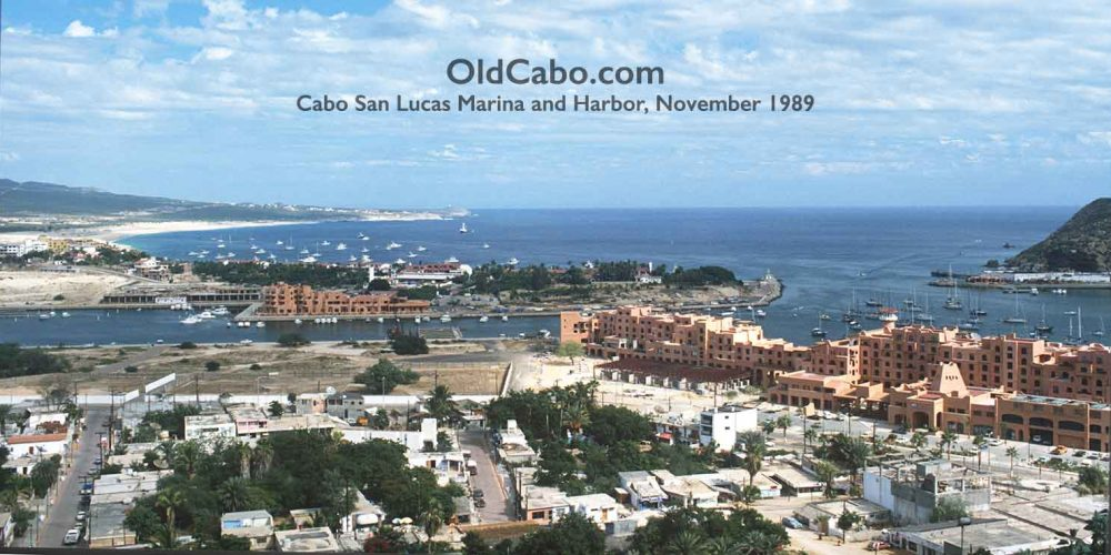 Old Cabo Pictures Los Cabos
