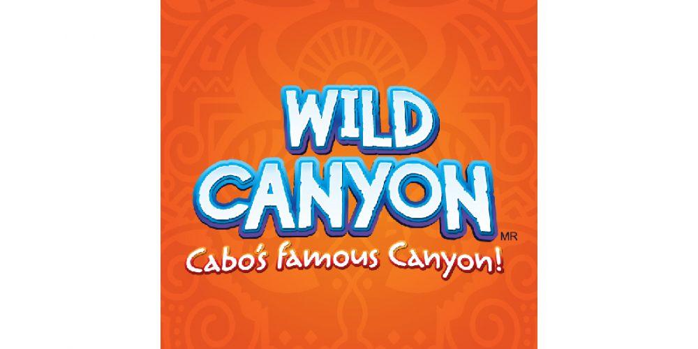 Wild Canyon Adventures blog