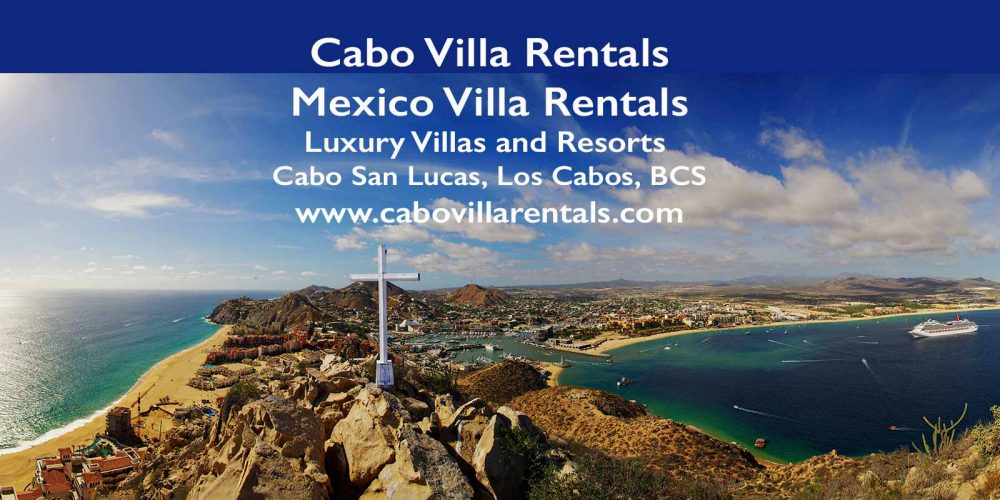 Your Next Mexico Trip Destination