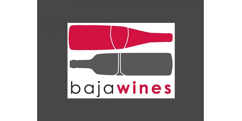 Presentation of New French Wines – Baja Wines
