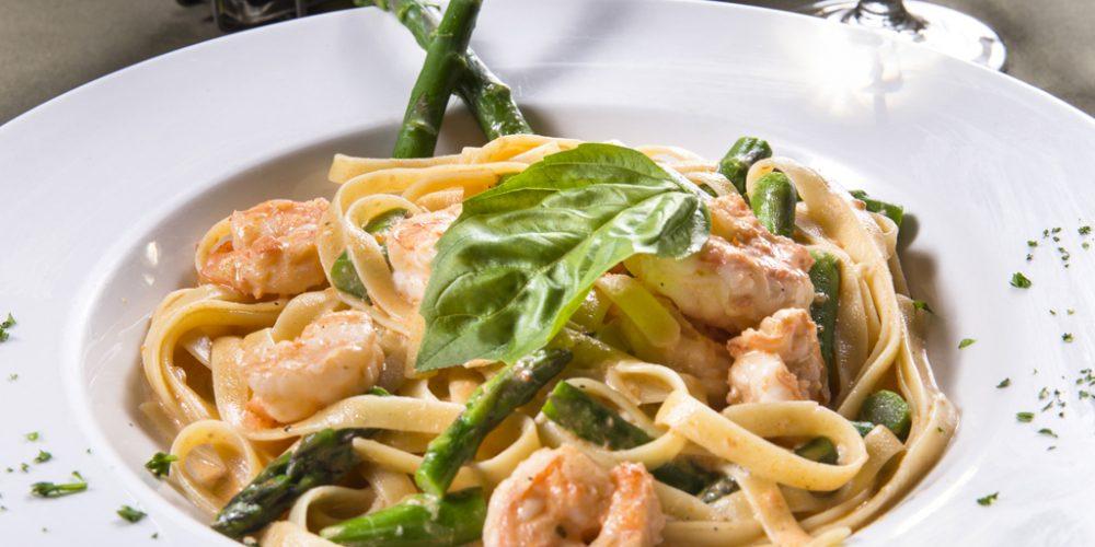 Italian… Italian…