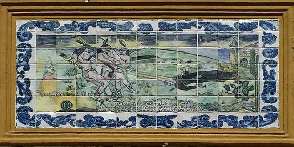 Cape Crusaders: 10 Key Figures in Los Cabos History