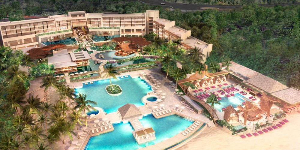 Luxury tourism, unstoppable in Los Cabos!