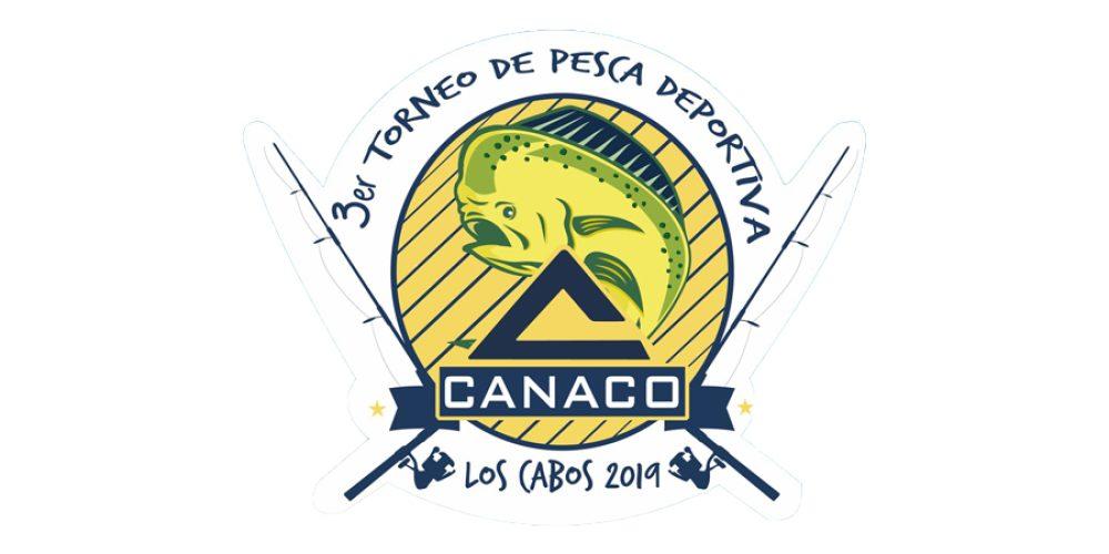 Canaco Los Cabos Fishing Tournament