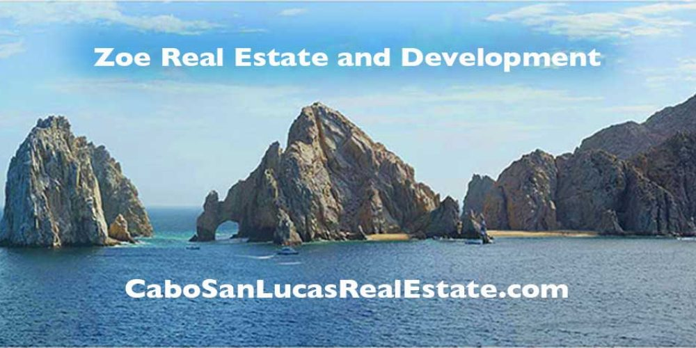 How can you become a part of Paradise in Los Cabos?