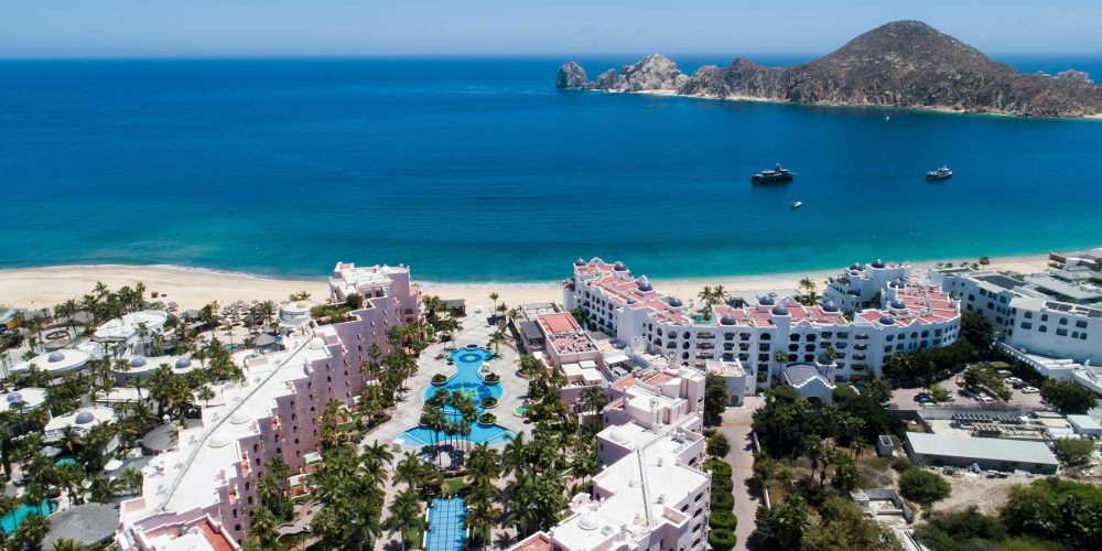 Los Cabos Announces Five-Phase Reopening Plan