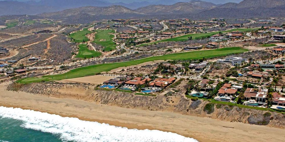 Los Cabos, The Tourist Destination for Excellence